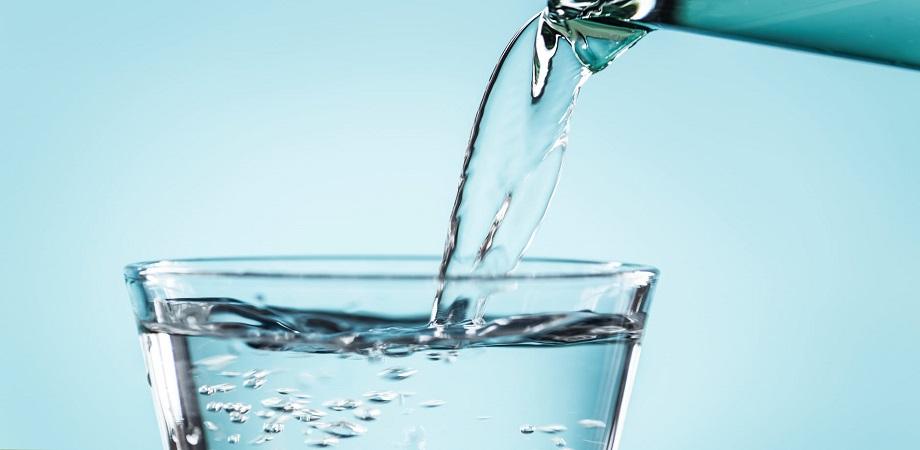 Riscurile consumului de apa improprie pentru consum