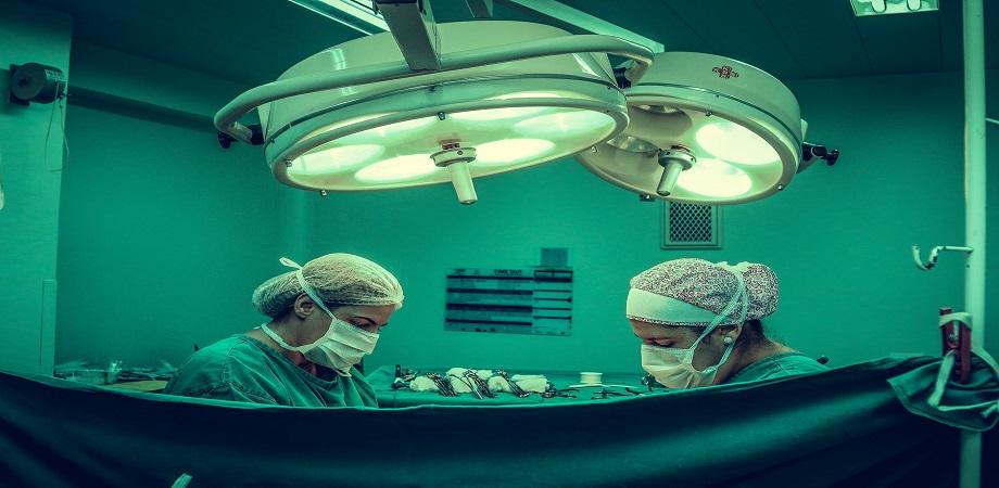 Tratament Fractura maxilar