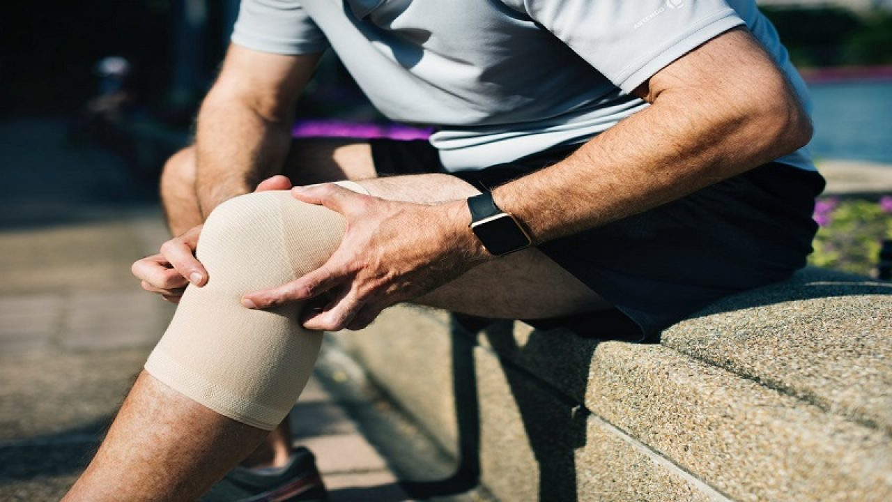 tratament cu artroza hreanului