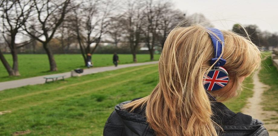 Cauze ale pierderii auzului