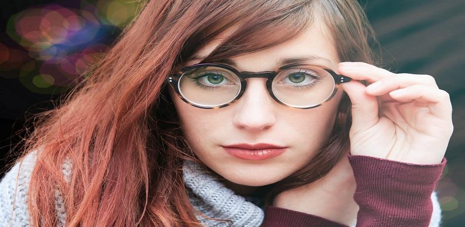 Sfaturi: cum alegi ramele de ochelari