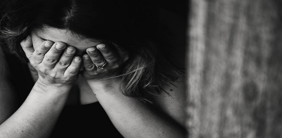 Simptome Tulburari de personalitate