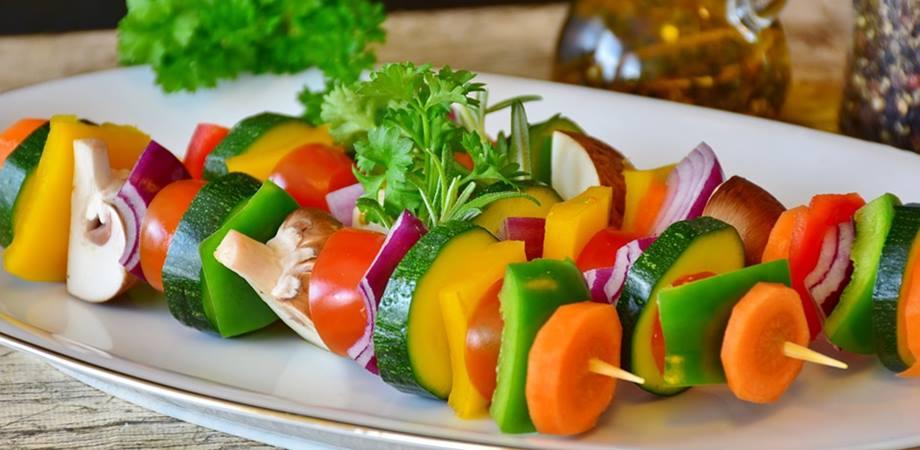 alimentatie si greutatea obezitatea