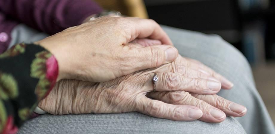 artroza la maini boala artrozica sau osteoartrita