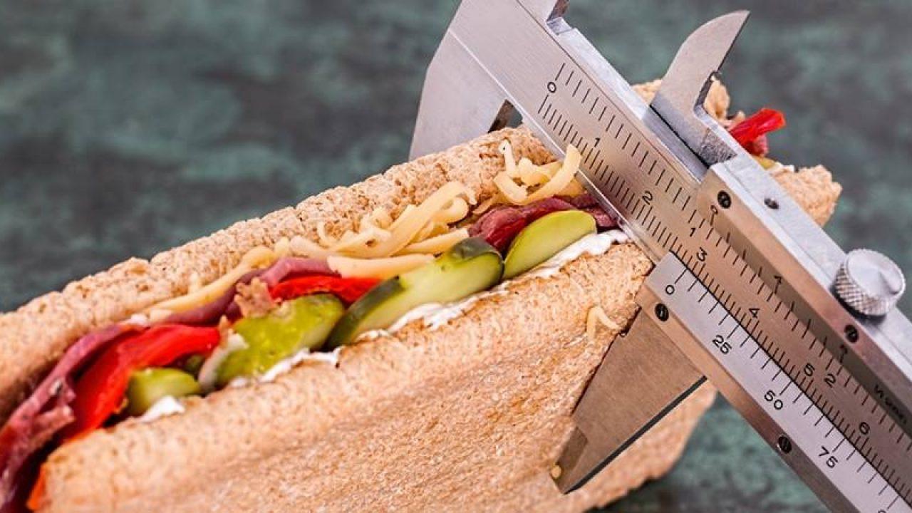 topiramat pierdere în greutate medscape