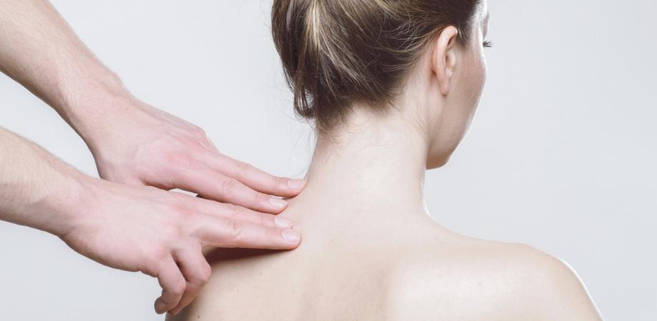 cancer de piele, boli dermatologice