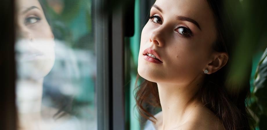 Cauze si factori de risc amigdalita