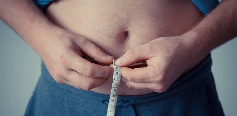 circumferinta abdominala obezitatea