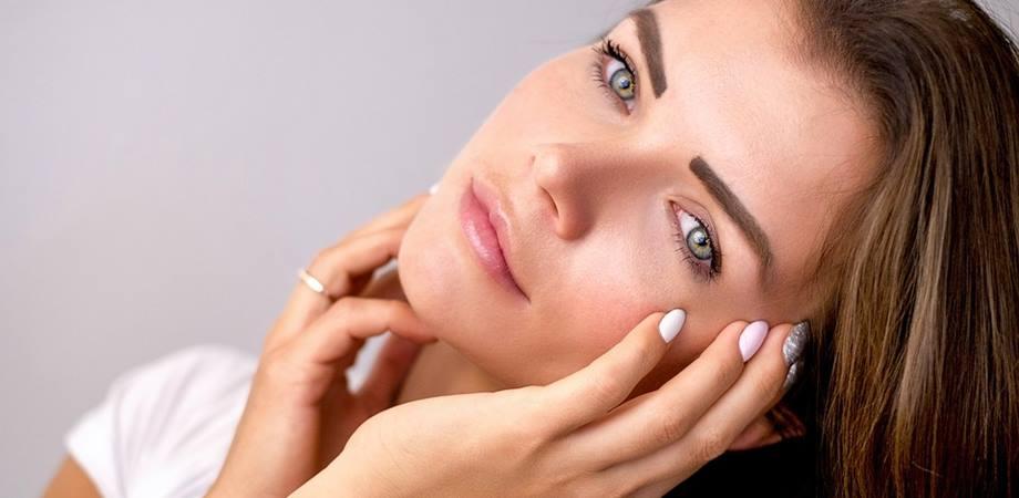 dermatita de contact, Dermatovenerologie