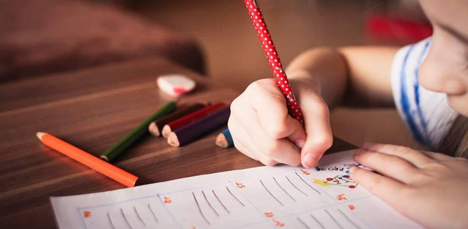 dificultati la invatat solutii, pediatrie
