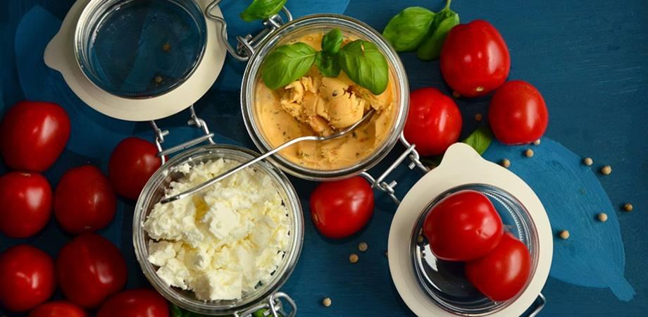 esofagita schimbari alimentare