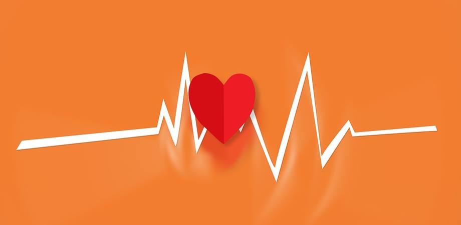 functia cardiaca si stimulatorul