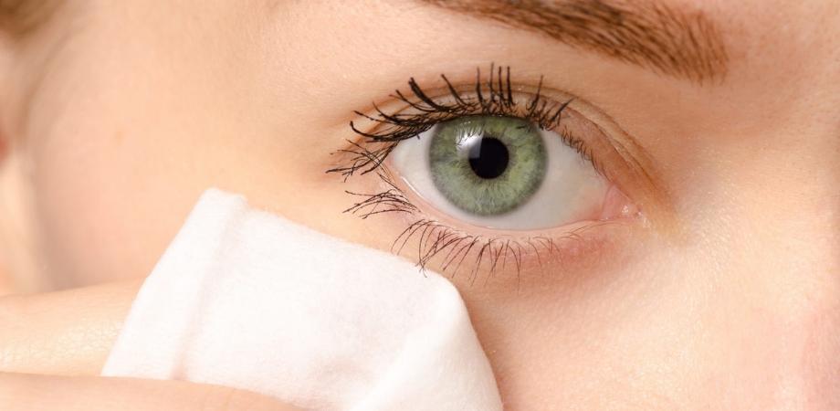 picaturile de och reguli utilizare
