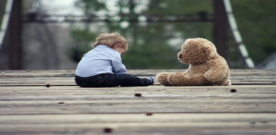 poliartrita reumatoida la copii