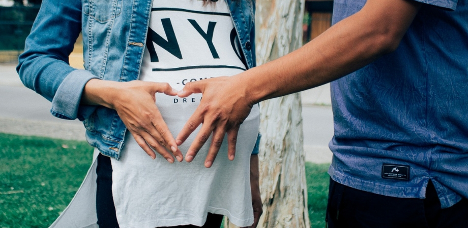 probleme in sarcina si viata sexuala