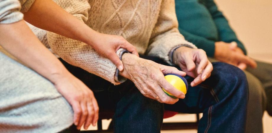 varsta a treia si reumatismul