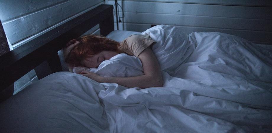 Apneea in somn, boli respiratorii