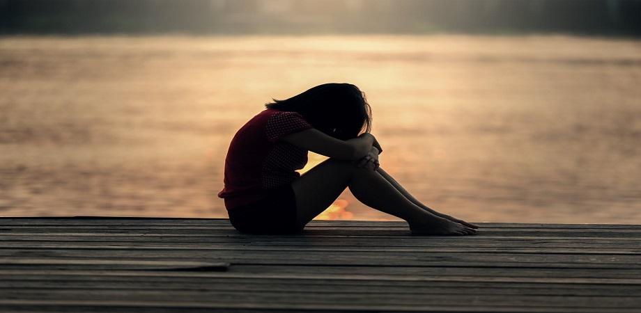 Depresia cauze