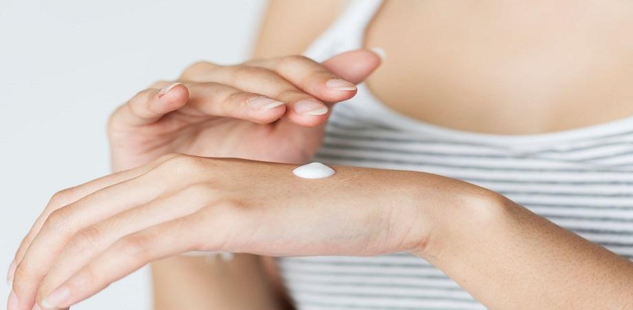 Dermatita atopica tratament