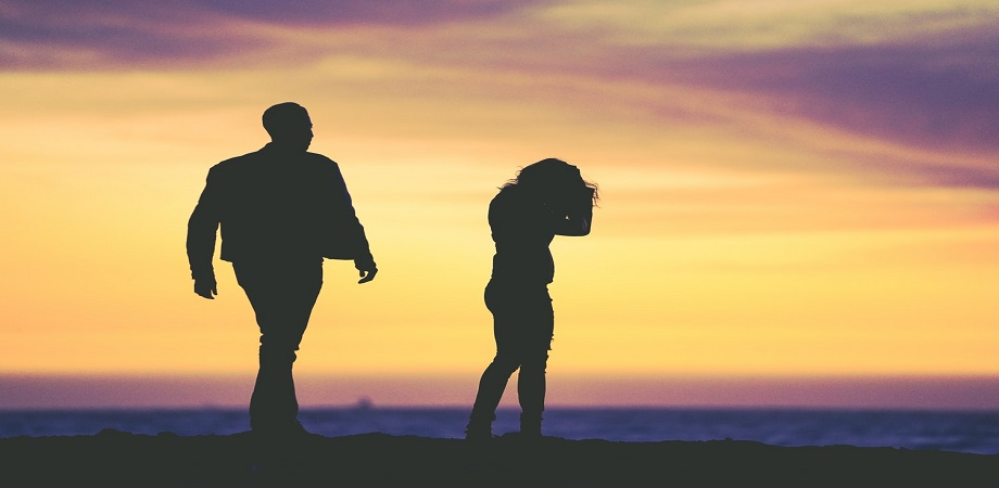 Evitarea divortului: metode de reconciliere