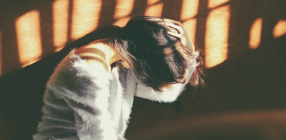 Migrene, boli neurologice