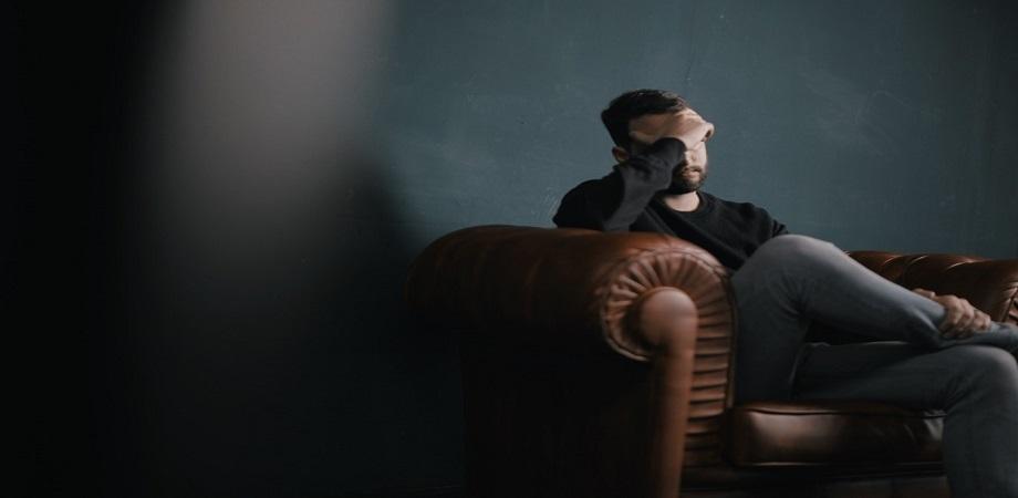 Ce este psihoterapia?