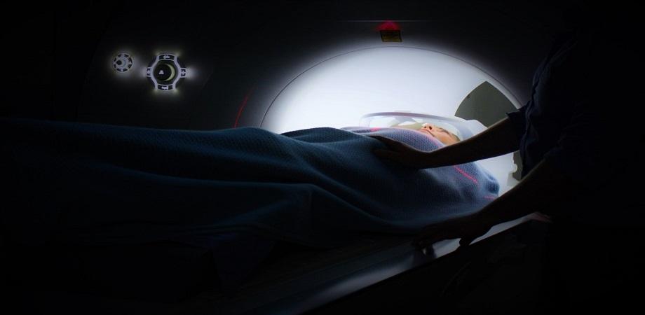 Pregatirea pentru radioterapie