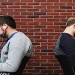 Sedentarismul – boala omului modern