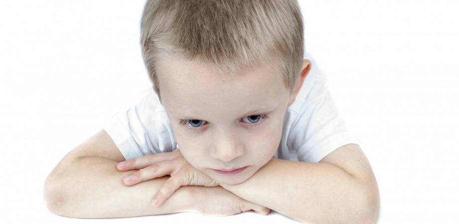 atacul de panica la copii