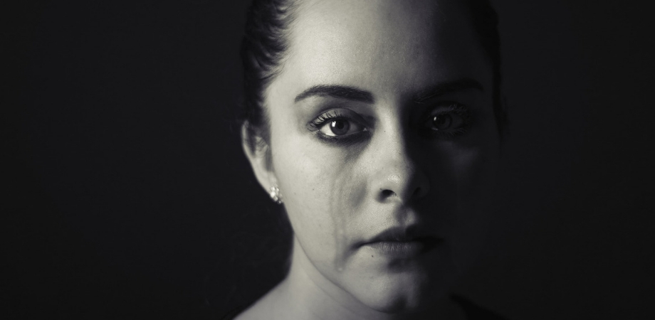 bulimia riscuri si complicatii