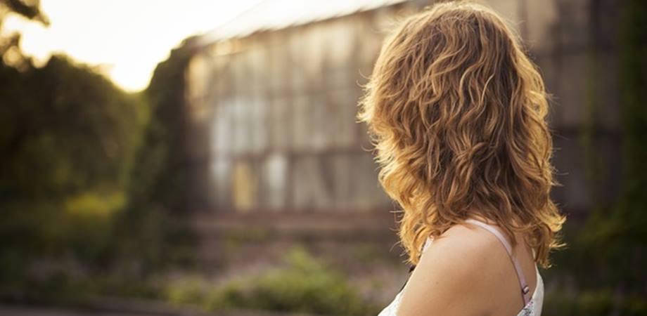 cancer ovarian simptome