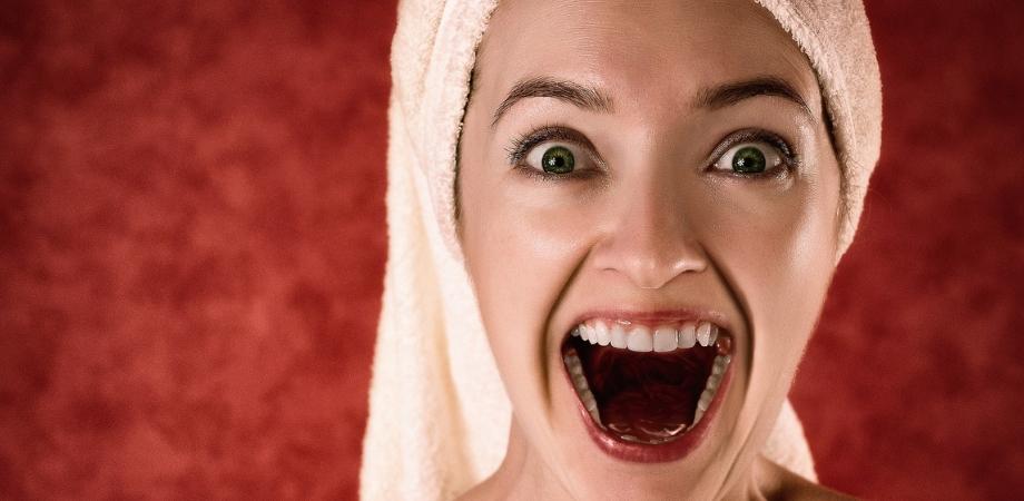 cariile dentare, stomatologie