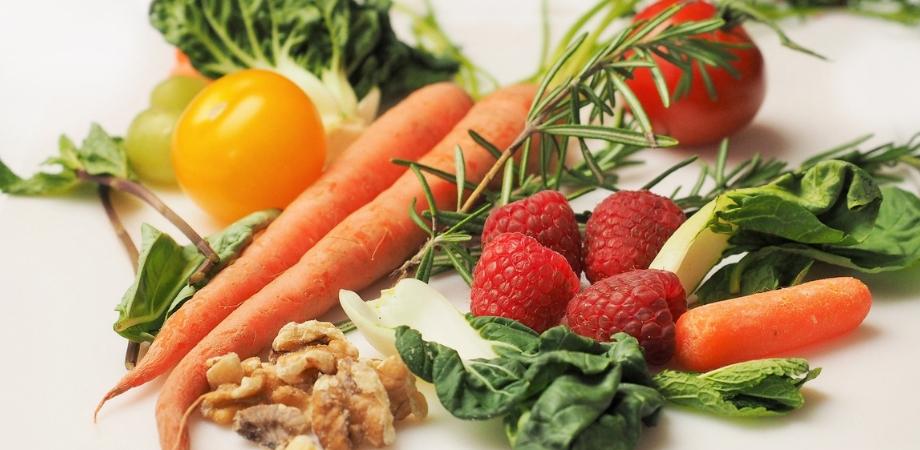 cataracta si dieta alimentara