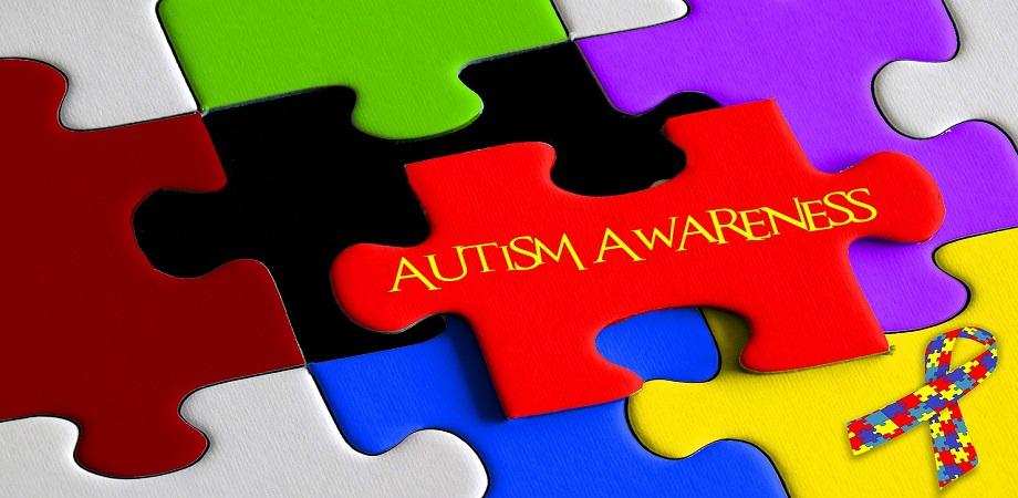 cauze autism