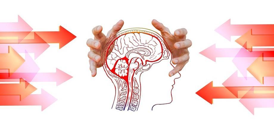 cefaleea cauze