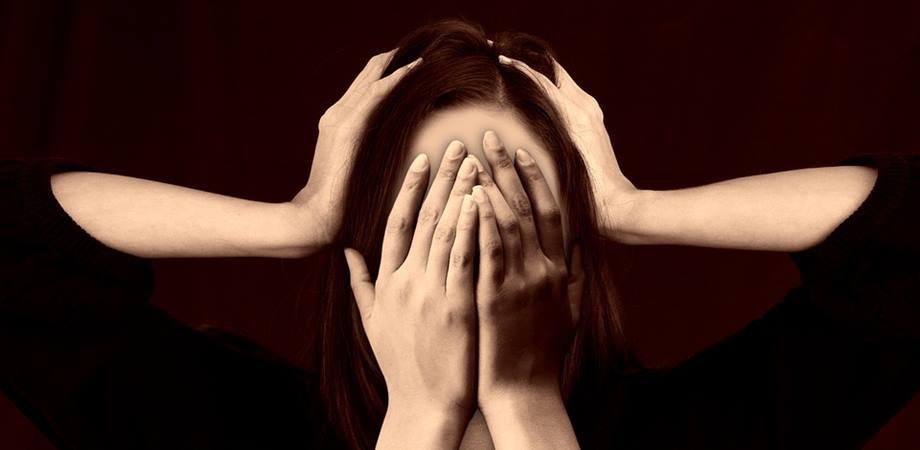 cefaleea durerile de cap