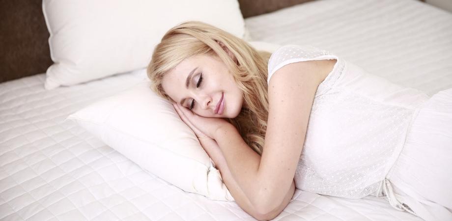 depresia postnatala complicatii si odihna