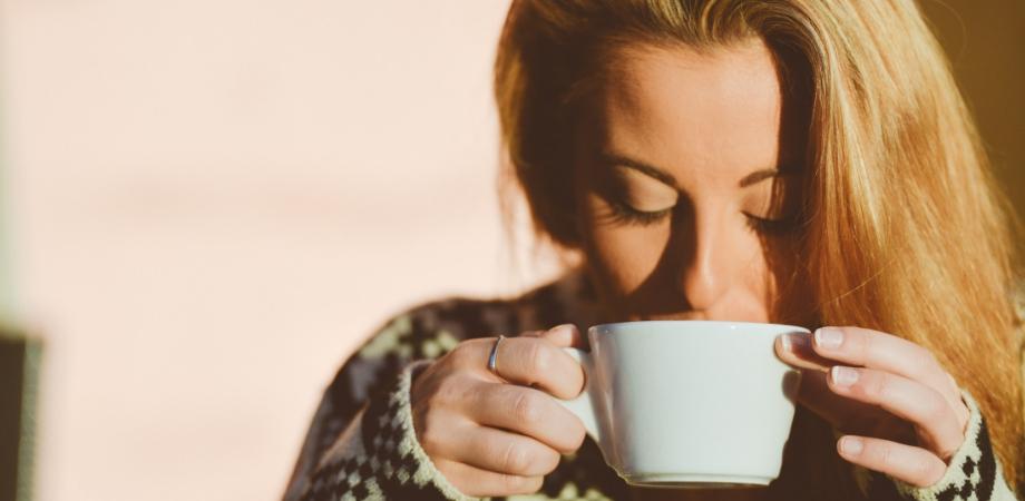 depresia postnatala remedii naturale