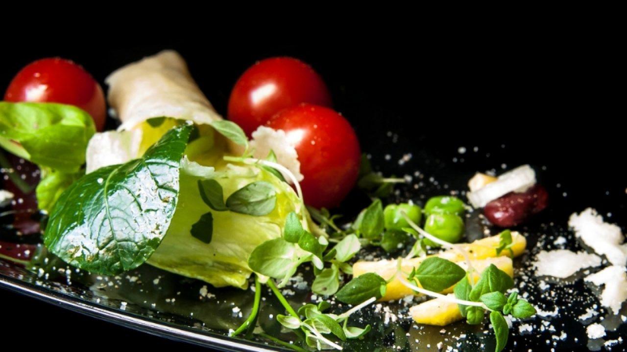 Ce trebuie sa stii despre dieta daneza