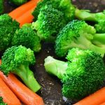 Totul despre dieta Rina