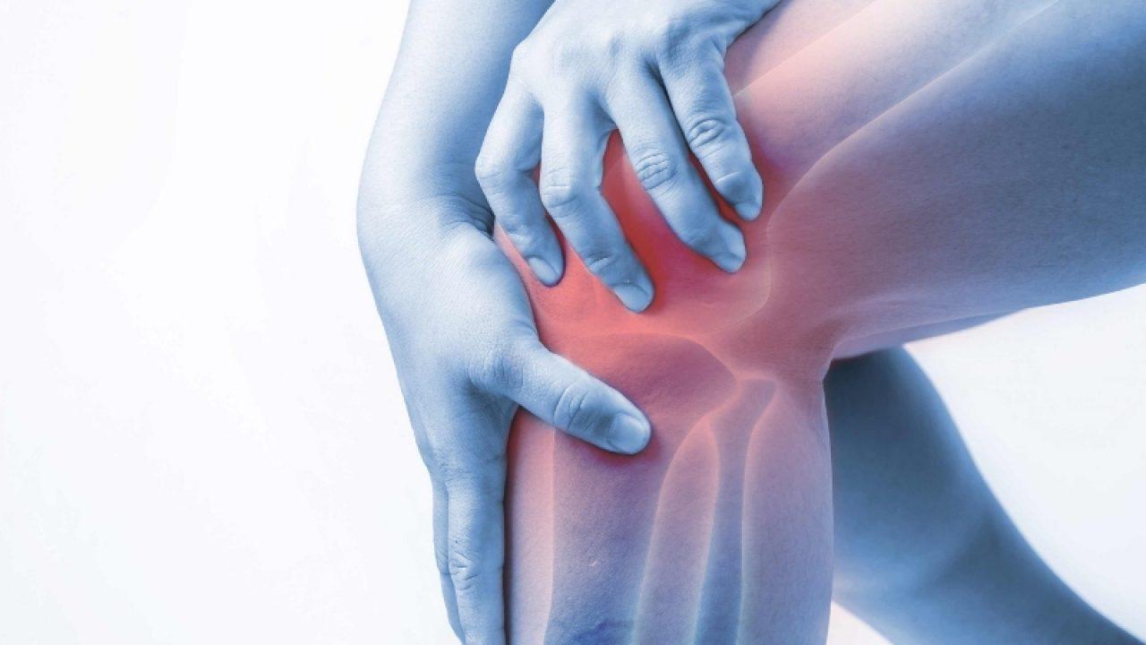 modificări articulare ale bolilor de acumulare care sunt remediile pentru artrita genunchiului