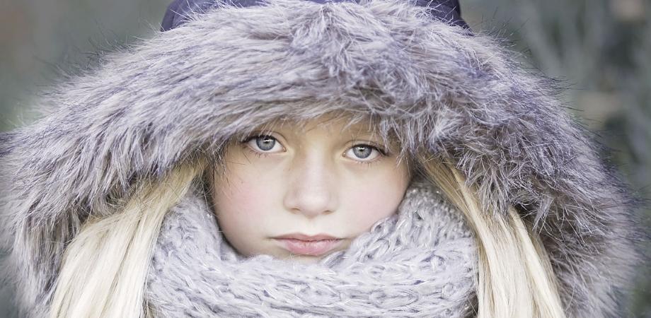 hipotermie la copii cauze si tratament