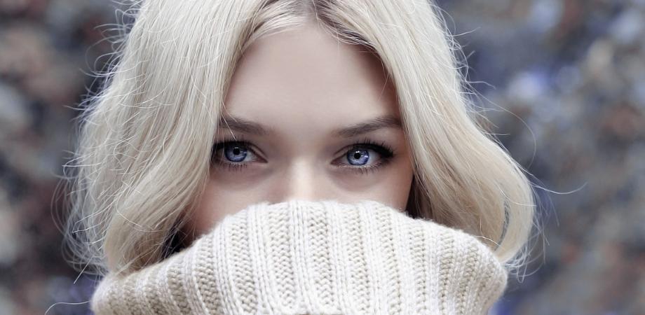 ochi obositi cauze