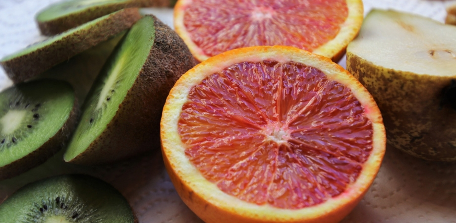 regim diabet citrice