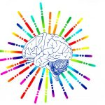 10 sfaturi pentru un creier sanatos
