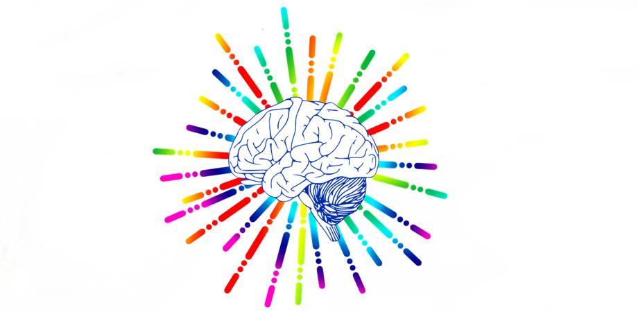 sfaturi creier sanatos, neurologie