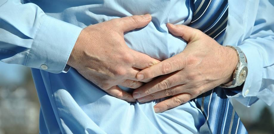simptome cancer pancreatic