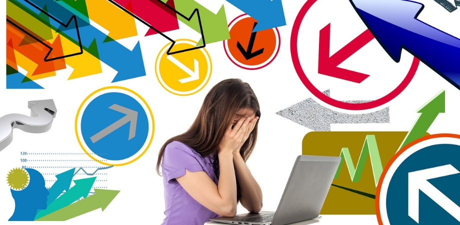 sindromul burnout consecinte