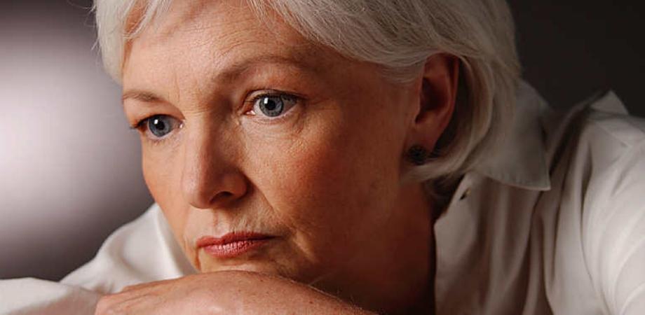 sindromul de ochi uscat si menopauza