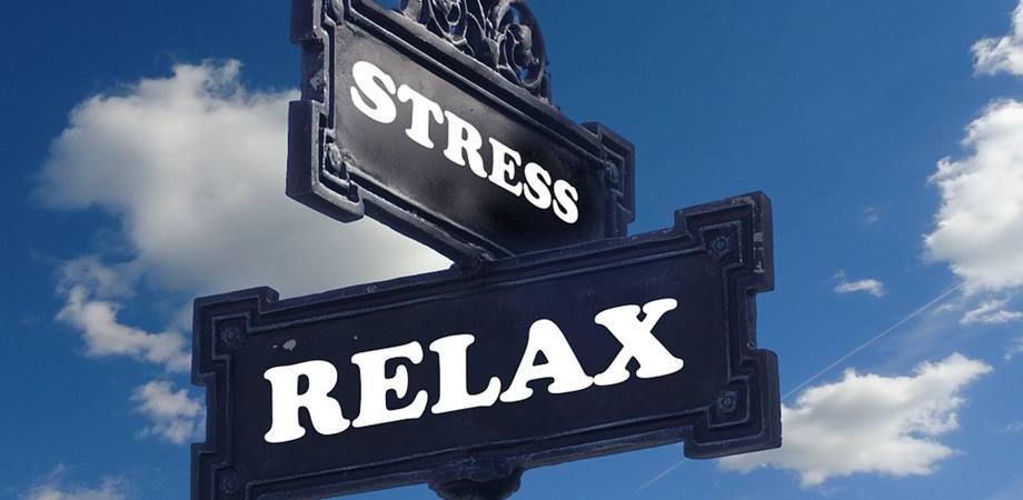 stresul si durerile de cap